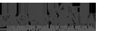 cloudcenta logo