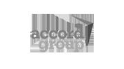 accord group logo
