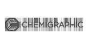 Chemigraphic
