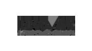 Innovisk Capital Partners