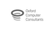 Oxford Computer Consultants