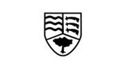 Redden Court School