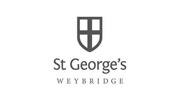 ST George's College