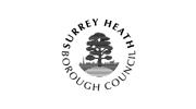 Surrey Heath BC