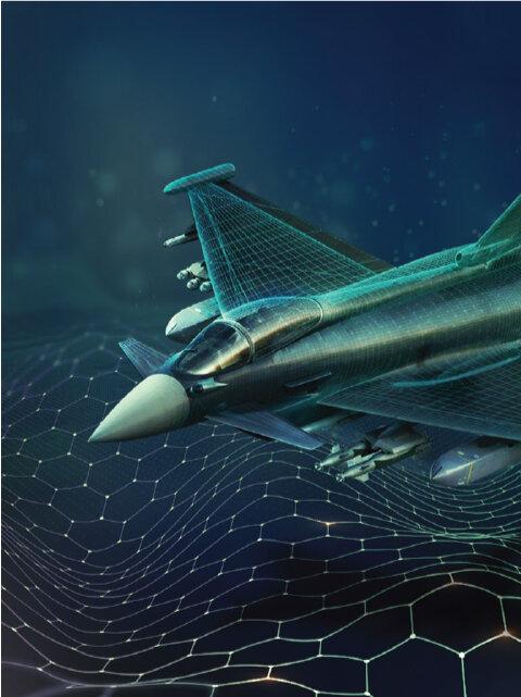 RAF STEM