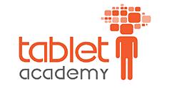 Tablet Academy