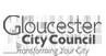 gloucestercity logo
