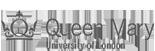 queen marry logo