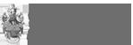 sthelena logo
