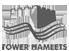 towerhamlet logo