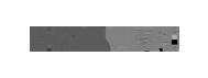 dell emc logo grey