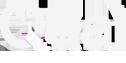 qual logo white
