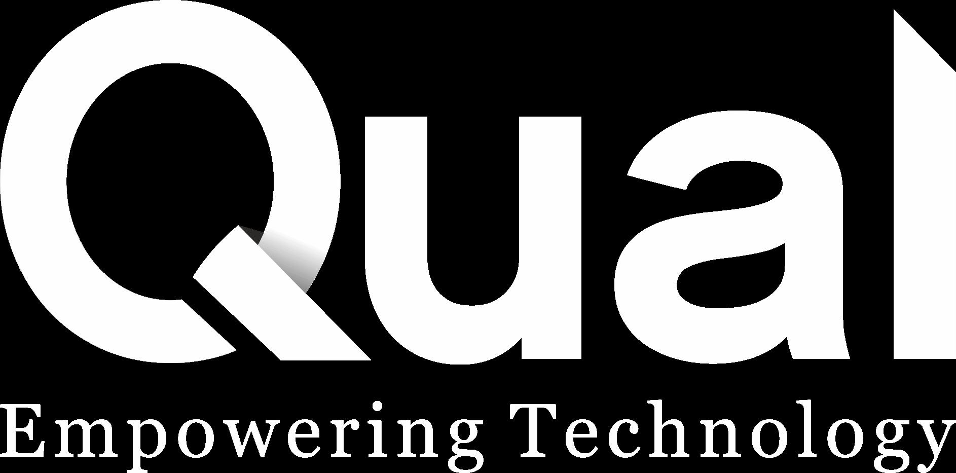 Qual Limited Logo